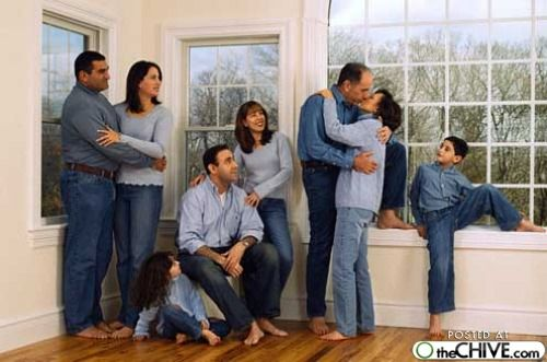 a-awkward-funny-family-photos-13