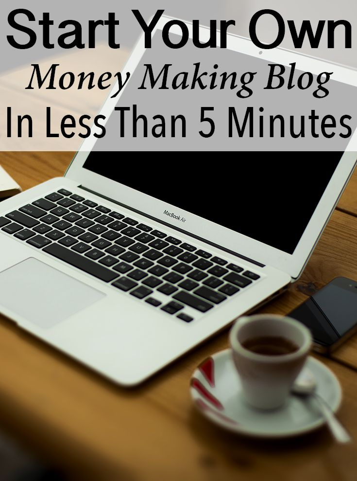 If you've ever wondered where to get a blog and how to install a blog... It's amazingly easy and only takes a few minutes.