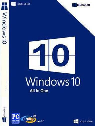 Windows 10 All-in-One Build 1511 Latest Full Version ISO Free Download  Download Windows 10 All-in-One Build 1511 Latest Full Version ISO for Free Windows Operating System Included all New Updates of May 2016 x32Bit and x64Bit Compatible The All-in-One Pack Includes ...  https://softfree4u.xyz/windows-10-all-in-one-build-1511-latest-full-version-iso-free-download/