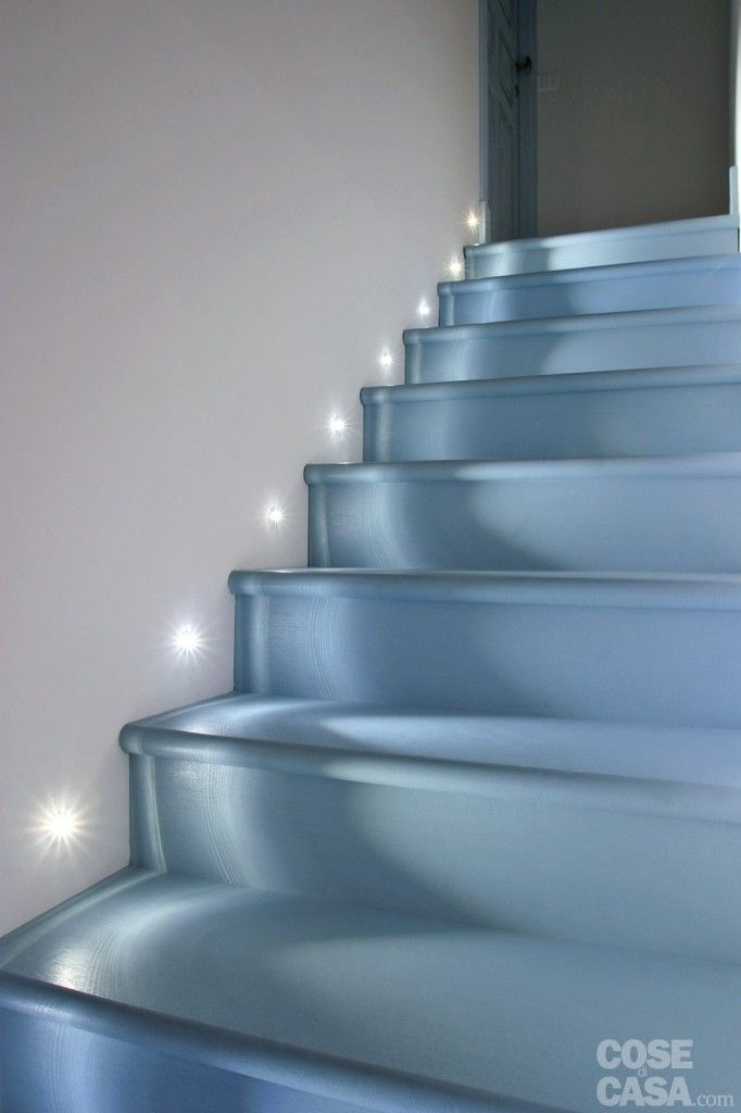 76 best Stairs images on Pinterest | Stairs, Ladder and Staircases