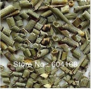 $25.00 (Buy here: https://alitems.com/g/1e8d114494ebda23ff8b16525dc3e8/?i=5&ulp=https%3A%2F%2Fwww.aliexpress.com%2Fitem%2FCommon-Scouring-Rush-Herb-Equisetum-mu-ze-tea-Traditional-Dry-Herbs-Traditional-Chinese-medicine-210-g%2F1655239917.html ) Common Scouring Rush Herb / Equisetum/mu ze/ tea Chinese Traditional Dry Herbs 500 g tea for just $25.00