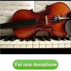 La grande musica classica per Vidas sulla newsletter di @ShinyNote