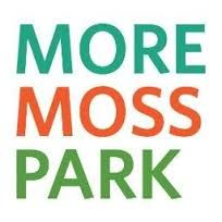 Image result for moss park community centre