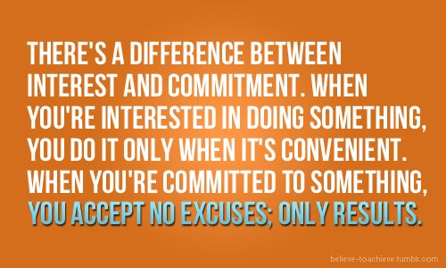 SuperFitness takes serious commitment. : Work, Life, Inspiration, Quotes, Commitment, No Excuses, Fitness Motivation, Health