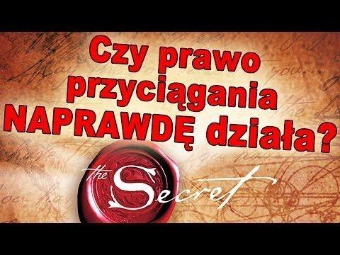 Soirytualny Life Coach- Rozwoj Duchowy i Prawo Przyciagania