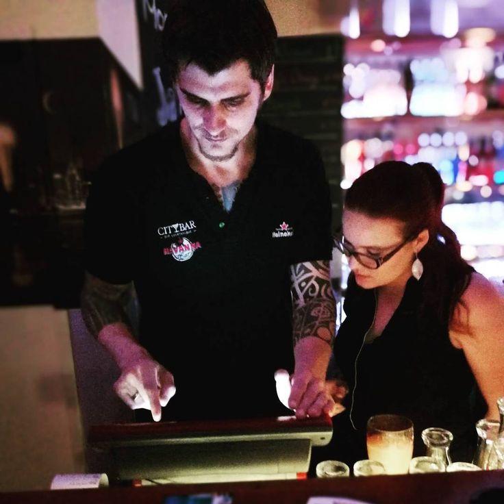 Best 25+ Cocktail waitress jobs ideas on Pinterest Cocktail - waiter bartender sample resume