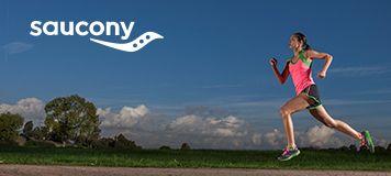 15 canciones para correr en 2013 | Soy Corredora