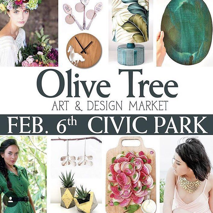 Only one more sleep to go till the first @olivetreemarket of the year. We have LOTS AND LOTS of summer pieces reduced by 50% annnndddd spend $75 or more we'll throw in a free pair of stud earrings!!!! Woooooo #summer #sale #wedopretty #markets #findus #fashion #jewellery #newcastle