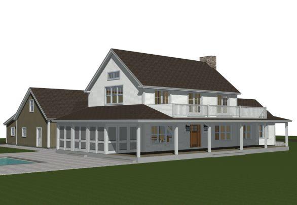 Best 25 Next Gen Homes Ideas On Pinterest House Layout