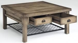 Rustic Coffee Tables You Will Want To Have In Your Living Room | www.bocadolobo.com #bocadolobo #luxuryfurniture #exclusivedesign #interiodesign #designideas #coffeetable #diningroom #sittingroom #sidetable #centertable #cocktailtaberl #rustic #rustictable #wood