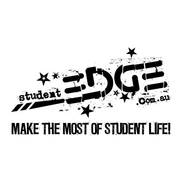Latest Discounts - Student Edge
