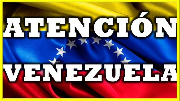 Más Inconvenientes para Venezuela ║Noticias Ultima hora Venezuela hoy 27...