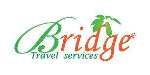 BRIDGE TRAVEL SERVICES :: Vacances, Hôtels, Séjours en Algérie, Tunisie, Turquie…, Circuits touristique, Tourisme Affaires, Incentives, Cures, Thalassothérapie