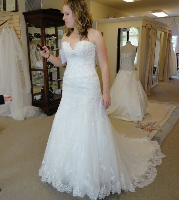 Teens examples where to buy nice dresses for a wedding grand traditional cute