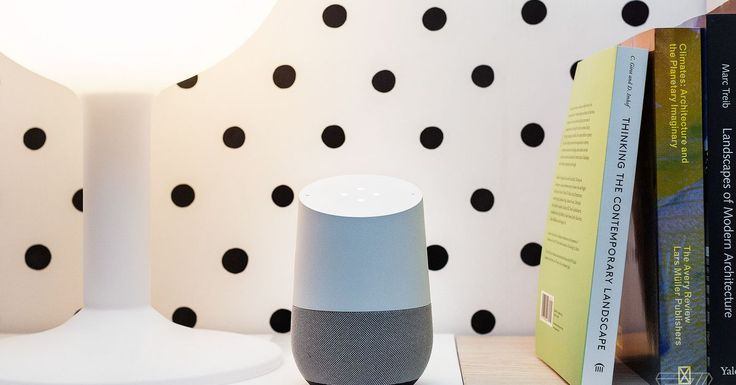 Google Home now supports free mobile and landline calls in the UK  Google is rolling out a new update to its Google Home devices in the UK to enable free calls to landlines and mobiles. Voice calling was originally enabled in the US back in August and its now making its way over the pond to Google Home and Google Home Mini devices in the UK. Brits will be able to place free calls by calling any contacts stored in a Gmail account or by calling businesses. The voice calling is free as long as…