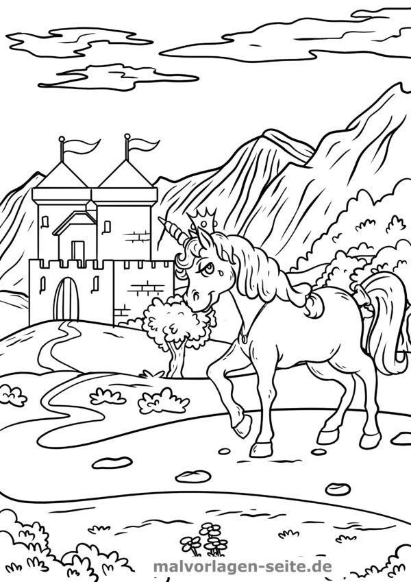 Water Cycle Coloring Pages Unicorn Coloring Page Free Coloring Pages Coloring Pages Unicorn Coloring Pages Free Coloring Pages
