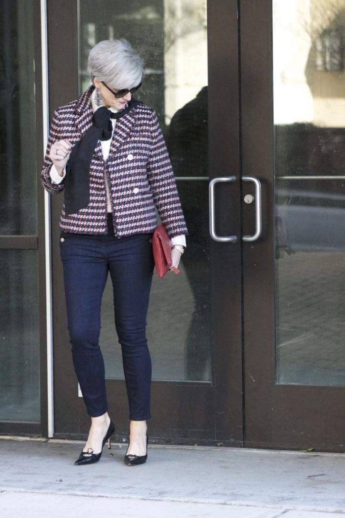 Tweedle Dee Women Fashion Fashion For Women Over 40