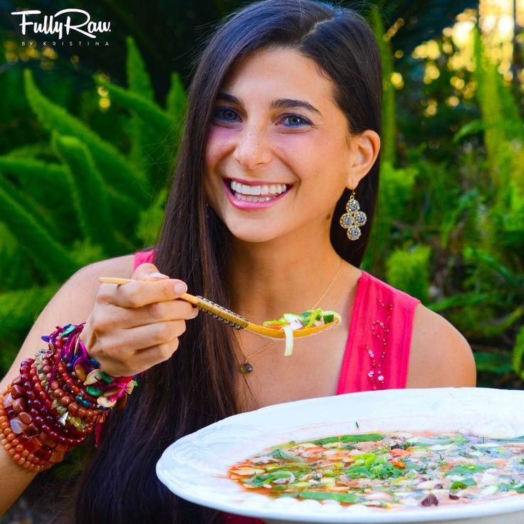 Comfort Food Vegan Healthy
