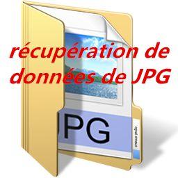 Ce guide vous montre comment récupérer des fichiers JPG supprimés du disque dur ou carte mémoire en utilisant Jihosoft Photo Recovery.  http://www.jiho.com/fr/recuperer-donnees/comment-recuperer-jpg-fichiers-supprimes.html