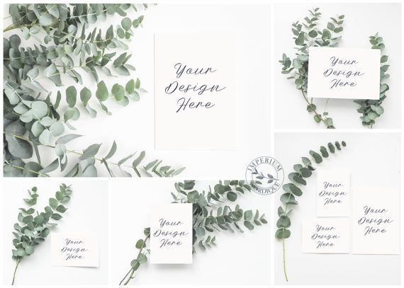 instagram styled stock photos  invitation by ImperiumNordique