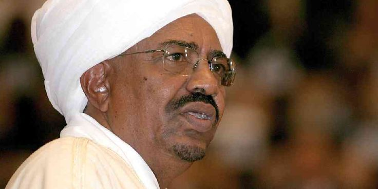 """Top News: """"SOUTH AFRICA POLITICS: ICC Declines to Refer South Africa to UN for Not Arresting Sudan's Bashir"""" - https://i0.wp.com/politicoscope.com/wp-content/uploads/2016/07/Omar-al-Bashir-South-Sudan-World-Politics-Headlines-Top-News.jpg?fit=1000%2C500&ssl=1 - ICC indicted Sudanese President Omar Hassan al-Bashir in 2008 over the deaths and persecution of ethnic groups in Sudan's Darfur province between 2003 and 2008.  on Politics - https://politicoscope.com/2017/07/07/south"""
