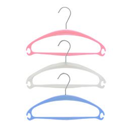 The Container Store > Kid's Hangers