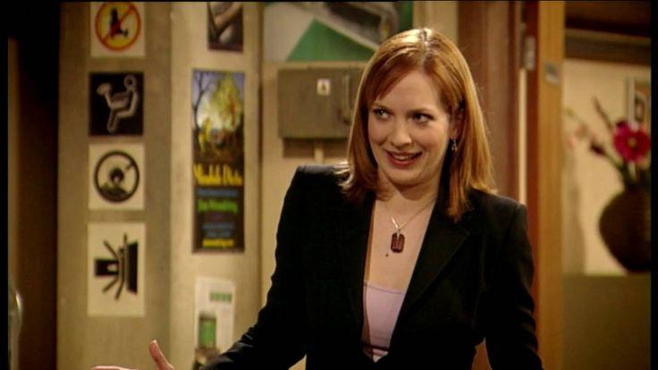 "The IT Crowd - Season 1 - Episode 6: ""Aunt Irma"""