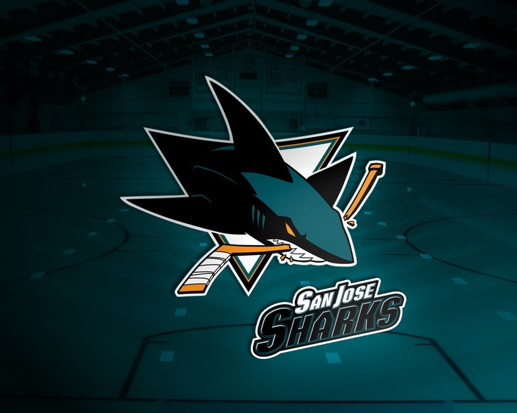 go to a Sharks Hockey game
