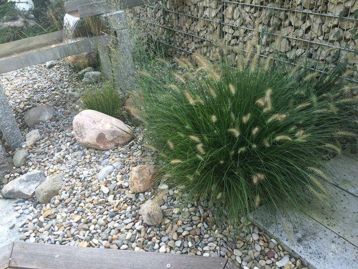 181 best images about outdoor on pinterest gardens. Black Bedroom Furniture Sets. Home Design Ideas