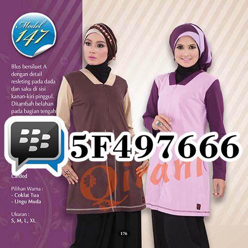 Alamat Qirani, HP.0856-5502-3555,