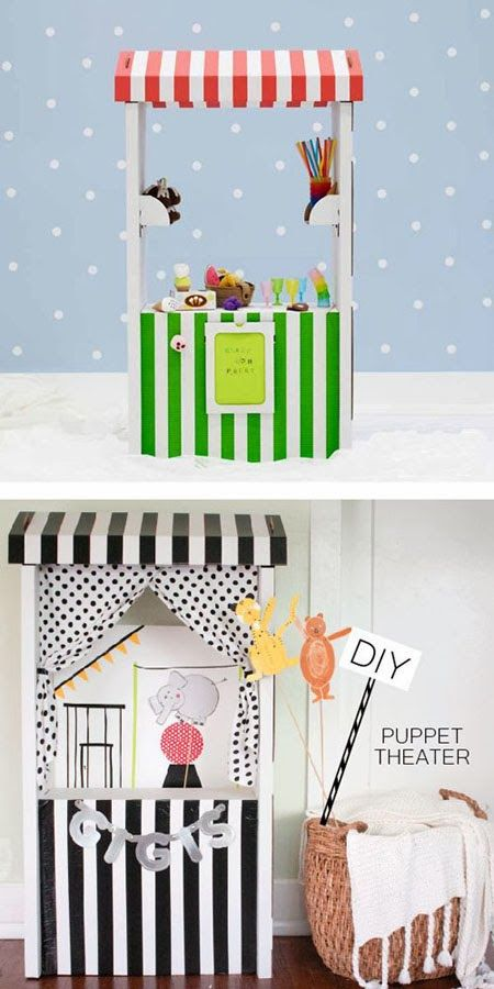 1000 images about diy kids play market restaurant on pinterest dramatic play area play shop - Stickers bambini ikea ...