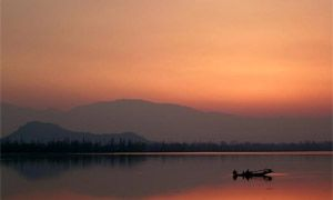 We provide marvelous and superb Kashmir tour packages from Gujarat at worthy price. For more information visit our official website www.kashmir.co .