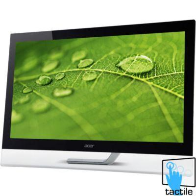 Ecran PC Acer T232HLAbmjjz Tactile