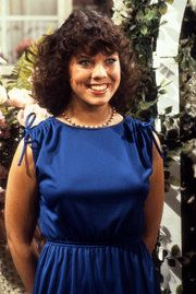 April 23, 2017 - NYTimes.com - After some troubling 'Happy Days,' actress Erin 'Joanie' Moran dies at 56
