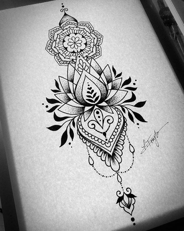 #lotusmandala #lotusflower #geometriclotus #geometricalflower #flower #dotworklotus #lotussketch #lotusdrawing #tattoosketch #tattoodesign #tattoodrawing #mandaladrawing #mandalasketch #mandalatattoodrawing #dotworkmandalas #dotworkmandala #dotworkers #dotworkta #mandalatattoo #blvck #blackworksubmission #blackworker #blackwork #btattooing #blxckink #taot