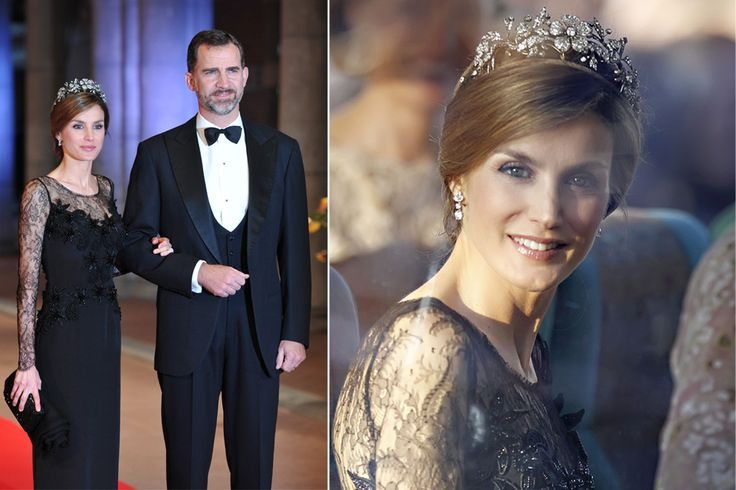 La realeza arropa a Beatriz de Holanda en su despedida como Reina
