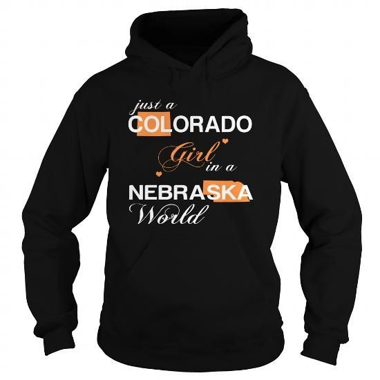 022-JUST A COLORADO GIRL IN A NEBRASKA WORLD #state #citizen #USA # Nebraska #gift #ideas #Popular #Everything #Videos #Shop #Animals #pets #Architecture #Art #Cars #motorcycles #Celebrities #DIY #crafts #Design #Education #Entertainment #Food #drink #Gardening #Geek #Hair #beauty #Health #fitness #History #Holidays #events #Home decor #Humor #Illustrations #posters #Kids #parenting #Men #Outdoors #Photography #Products #Quotes #Science #nature #Sports #Tattoos #Technology #Travel #Weddings…