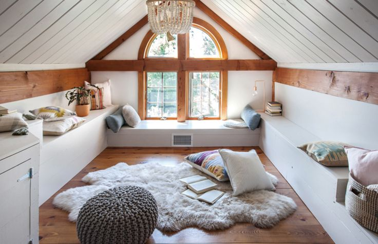 Home Design Project Portfolio Jersey Icecream Co