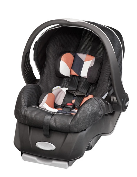 Best Snugli Products Babies Stuff