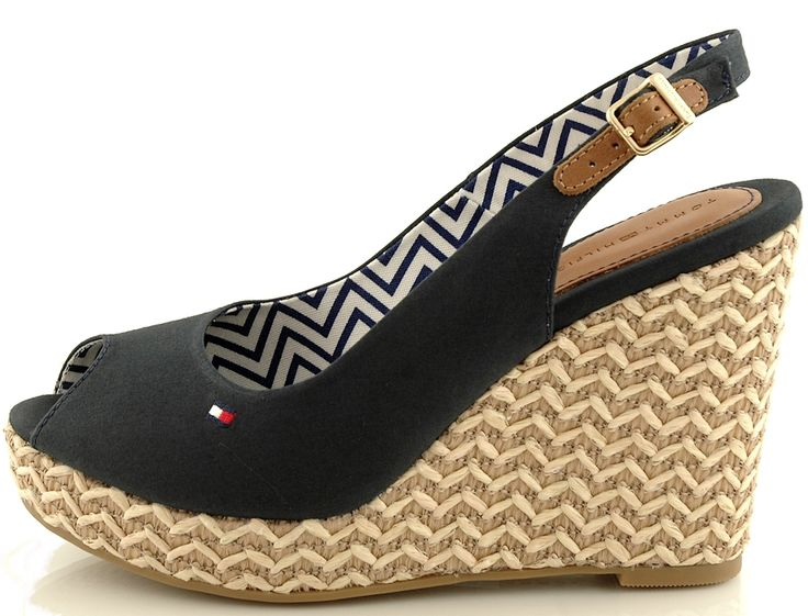 http://zebra-buty.pl/model/5613-sandaly-tommy-hilfiger-emery-62d-midnight-2051-418