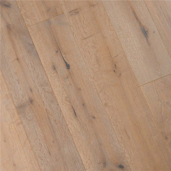 Discount 7 1 2 X 5 8 European French Oak Nevada Hardwood Flooring By Hurst Hardwoods Hu Types Of Wood Flooring Engineered Wood Floors Solid Hardwood Floors