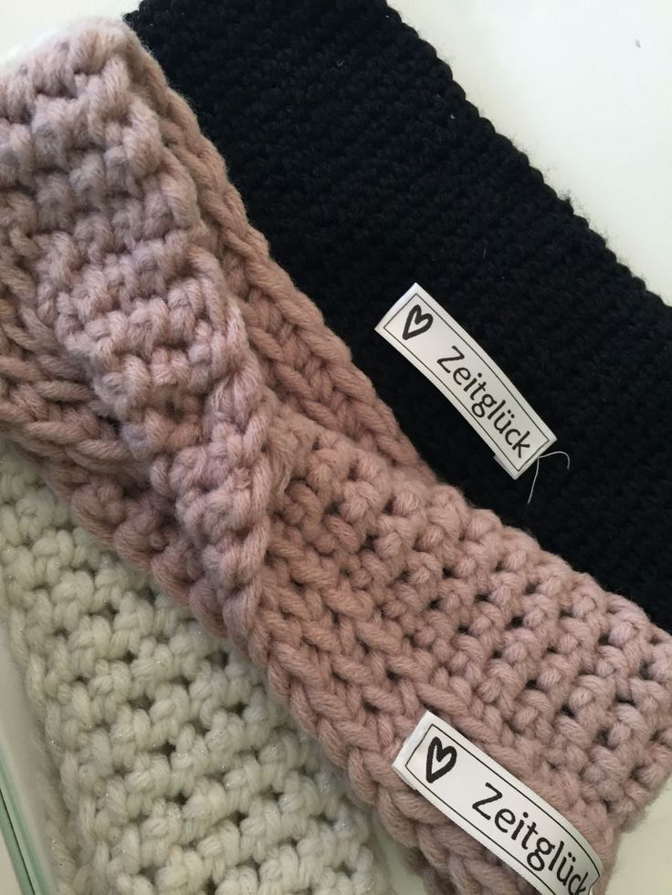 323 best Häkeln images on Pinterest | Hand crafts, Knit crochet and ...