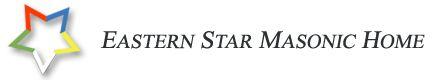Eastern Star Masonic Home,Eastern Star Masonic Home IA Assisted Living,Eastern Star Masonic Home Iowa Assisted Living,Eastern Star Masonic Home IA Retirement Home,Eastern Star Masonic Home Iowa Retirement Home