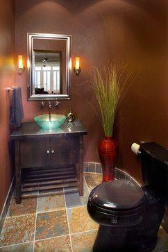 Best Strite Bathrooms Images On Pinterest Bathroom Remodeling - Bathroom remodel boise idaho