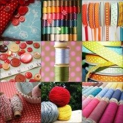 For all my Crafters....    Sites to sell your crafts online.