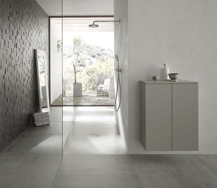 #apavisa #design #porcelain #tiles #project