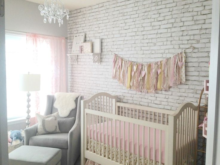 110 best shabby chic nursery ideas images on pinterest babies nursery baby girl nurserys and. Black Bedroom Furniture Sets. Home Design Ideas