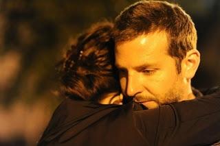 Nuovo film presentato da Antonia Postorivo, un'amante di cinema e spettacolo. Questa pellicola, Il Lato Positivo, ha ricevuto ben 8 candidature al premio Oscar, quindi è assolutamente da non perdere.