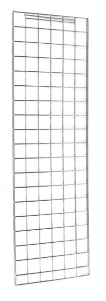 970 best Super Erecta Accessories images on Pinterest