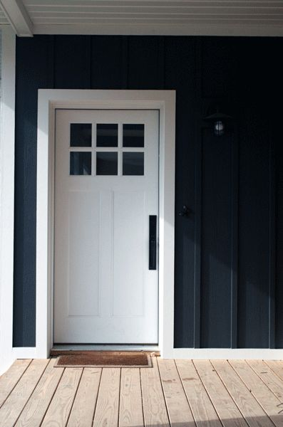 25 Best Vertical And Horizontal Mixed Siding Images On Pinterest Board And Batten Siding